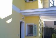 Villa Bifamiliare in Vendita a Lonato