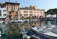 Villa in Vendita a Desenzano del Garda