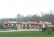 Villa a Schiera in Vendita a Trissino