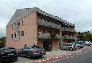 Negozio / Locale in Affitto a Tregnago