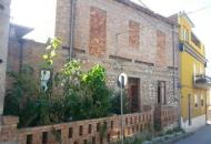 Villa in Vendita a Pace del Mela
