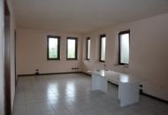 Ufficio / Studio in Affitto a Caldiero