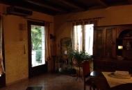 Villa in Vendita a Masi
