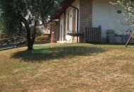 Villa Bifamiliare in Vendita a Cazzago San Martino