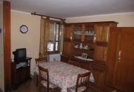 Villa Bifamiliare in Affitto a Cavezzo