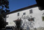 Villa Bifamiliare in Vendita a Castelfranco Piandiscò