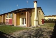 Villa a Schiera in Vendita a Noale