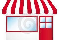 Immobile Commerciale in Vendita a San Bonifacio