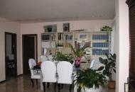Villa Bifamiliare in Vendita a Cinto Euganeo