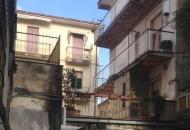 Appartamento in Vendita a Eboli