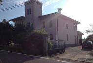 Villa in Vendita a Rovolon