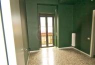 Ufficio / Studio in Affitto a Vicenza