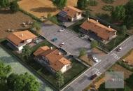 Terreno Edificabile Residenziale in Vendita a Cittadella