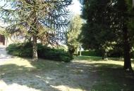 Villa in Vendita a Cervarese Santa Croce