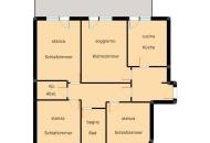 Appartamento in Vendita a Cles