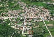 Terreno Edificabile Residenziale in Vendita a Telti