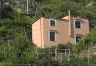 Villa in Vendita a Maiori