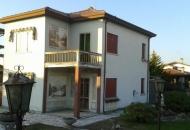 Villa in Vendita a Campagna Lupia
