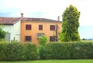 Villa in Vendita a Pressana