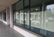 Negozio / Locale in Affitto a Santa Maria di Sala