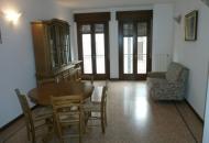 Appartamento in Affitto a Bassano del Grappa