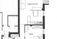 Appartamento in Vendita a Predaia