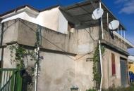 Villa in Vendita a Eboli