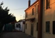 Rustico / Casale in Vendita a San Martino di Venezze