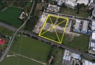 Terreno Edificabile Residenziale in Vendita a Zola Predosa