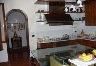 Villa in Vendita a San Giorgio delle Pertiche