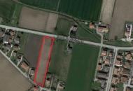 Terreno Edificabile Residenziale in Vendita a Arquà Polesine