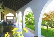 Villa in Vendita a Casale sul Sile