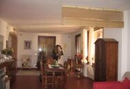 Villa in Vendita a Langhirano