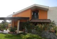 Villa in Vendita a Sant'Agata Li Battiati