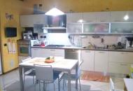 Villa a Schiera in Vendita a Bedizzole