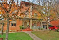 Villa in Vendita a Sinalunga