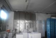 Laboratorio in Vendita a Terranuova Bracciolini