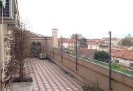 Attico / Mansarda in Vendita a Rovigo