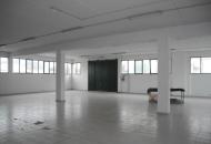 Laboratorio in Vendita a Loro Ciuffenna