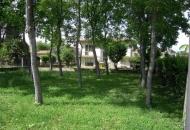 Terreno Edificabile Residenziale in Vendita a Santa Giustina in Colle