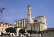 Villa a Schiera in Vendita a Castiglione delle Stiviere