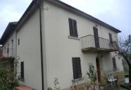 Villa Bifamiliare in Vendita a Castiglion Fibocchi