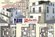 Villa in Vendita a Merì