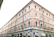 Attico / Mansarda in Vendita a Trieste