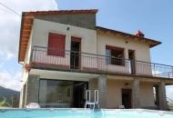 Villa in Vendita a Cavriglia