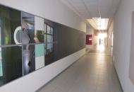 Ufficio / Studio in Affitto a Trissino