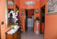Appartamento in Vendita a Villa Estense