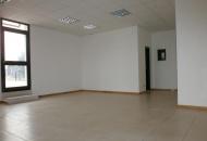 Laboratorio in Affitto a Bassano del Grappa