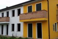 Appartamento in Vendita a Villadose