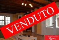 Villa Bifamiliare in Vendita a Fiumicello